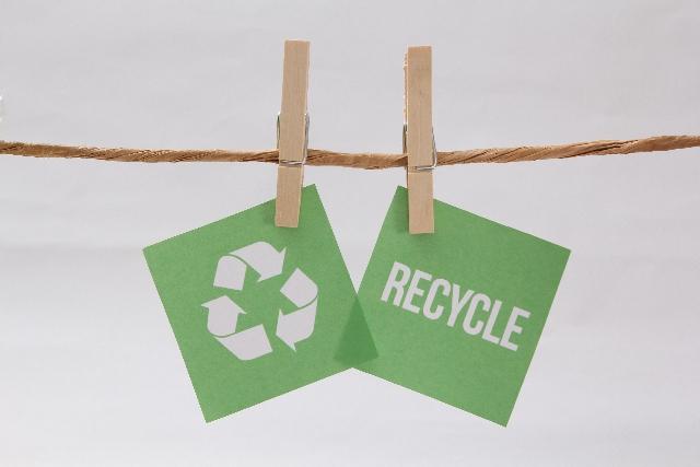 建設リサイクル法