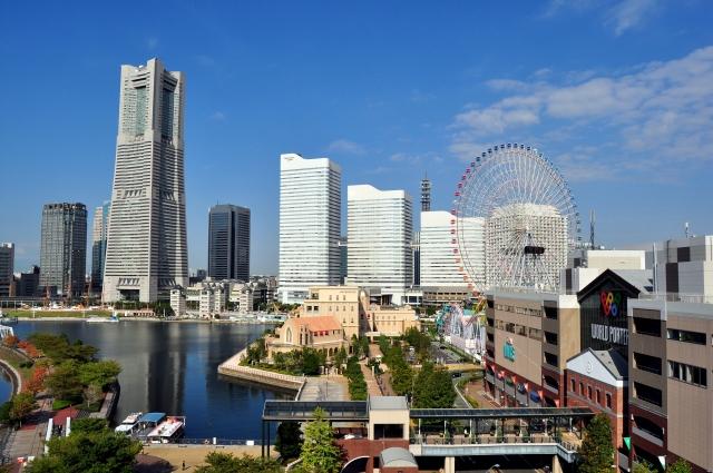 神奈川県の解体工事の費用相場