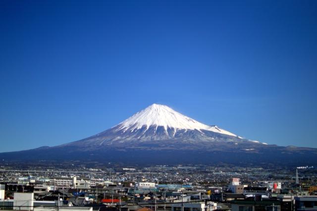 静岡県の解体工事の費用相場