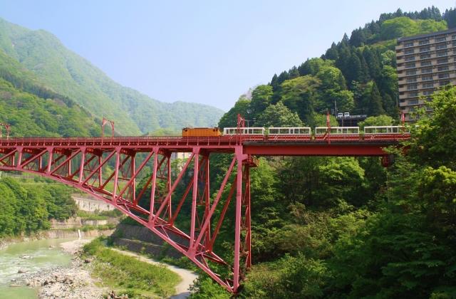 富山県の解体工事の費用相場