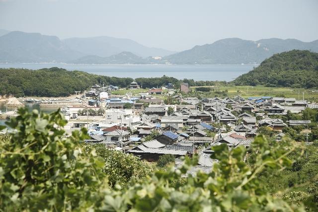 香川県の解体工事の費用相場