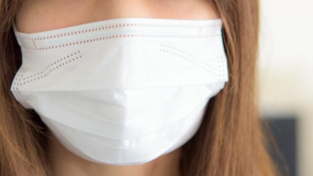 解体工事の粉塵被害は深刻な健康被害になる