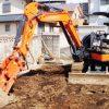 解体工事での付帯工事では別途工事費用がかかる